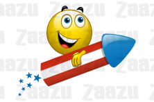 July-4-Rocket-happy-smiley-holiday-smiley-emoticon-001079-huge