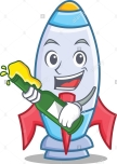 with-beer-cute-rocket-character-cartoon-k7931g.jpg